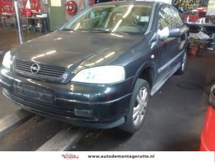 Demontage auto Opel Astra 1998-2009 191911