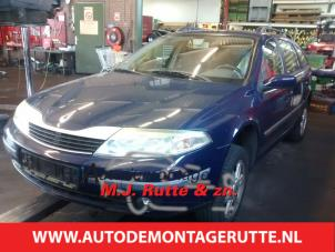 Demontage auto Renault Laguna 2000-2007 191946