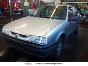 Demontage auto Renault R19 1992-2001 191956
