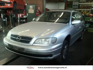 Demontage auto Opel Omega 1994-2003 191963