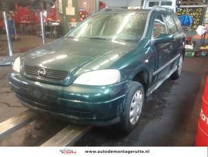 Demontage auto Opel Astra 1998-2009 192182