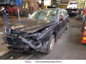 Demontage auto BMW 5-Serie 1996-2004 192388