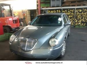 Demontage auto Lancia Thesis 2002-2009 193348