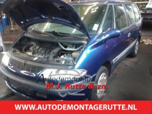 Demontage auto Renault Espace 1996-2002 193351