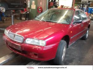 Demontage auto Rover 600-Serie 1993-1999 193387