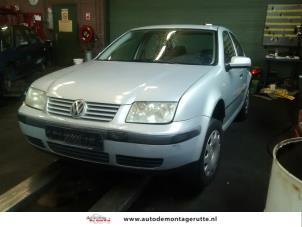 Demontage auto Volkswagen Bora 1998-2013 193512