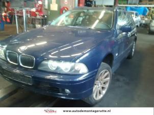 Demontage auto BMW 5-Serie 1996-2004 193515
