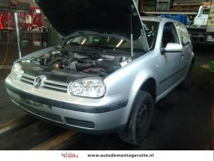 Demontage auto Volkswagen Golf 1997-2005 193653