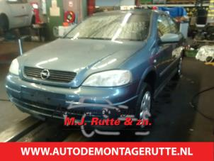 Demontage auto Opel Astra 1998-2009 193705