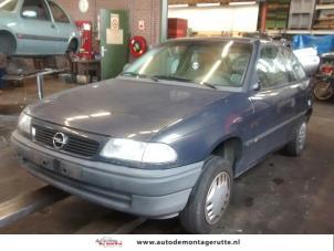 Demontage auto Opel Astra 1991-1998 193761