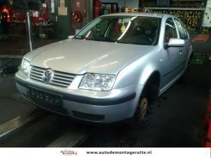 Demontage auto Volkswagen Bora 1998-2013 193802