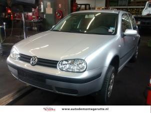 Demontage auto Volkswagen Golf 1997-2005 193805