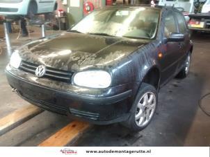 Demontage auto Volkswagen Golf 1997-2005 193926