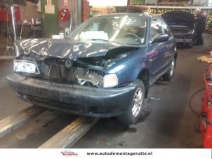 Demontage auto Suzuki Baleno 1995-2002 194166
