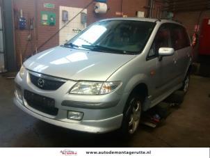 Demontage auto Mazda Premacy 1999-2005 194180