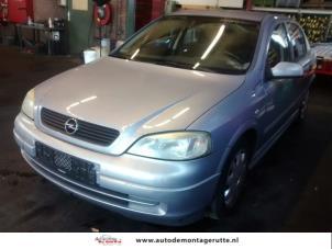 Demontage auto Opel Astra 1998-2009 194245
