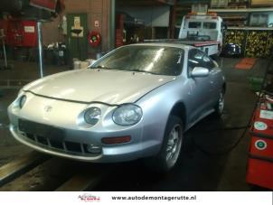 Demontage auto Toyota Celica 1993-1999 194458