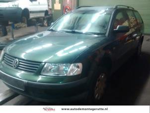 Demontage auto Volkswagen Passat 1997-2000 194666