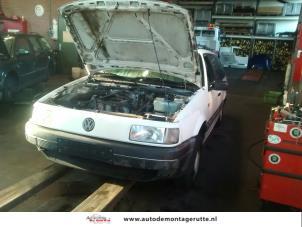 Demontage auto Volkswagen Passat 1988-1997 194667