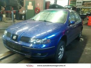 Demontage auto Seat Toledo 2001-2001 194695