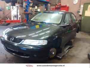 Demontage auto Opel Vectra 1995-2002 194705