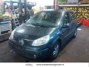 Demontage auto Renault Scenic 2003-2009 200233