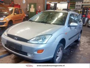 Demontage auto Ford Focus 1998-2004 200245