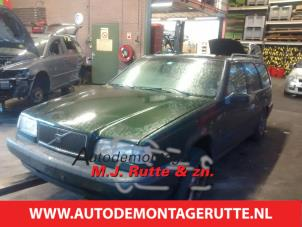 Demontage auto Volvo 850 1992-1997 200251