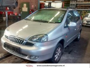Demontage auto Daewoo Tacuma 1999-2009 200252