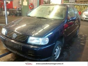 Demontage auto Volkswagen Polo 1994-1999 200265