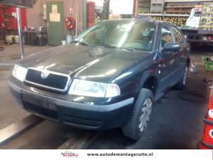 Demontage auto Skoda Octavia 1996-2010 200382