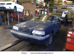 Demontage auto Volvo 850 1992-1997 200718