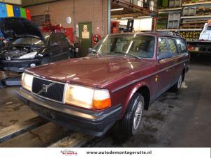 Demontage auto Volvo 2-Serie 1974-1993 200893