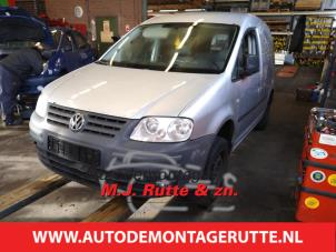 Demontage auto Volkswagen Caddy 2004-2015 200936