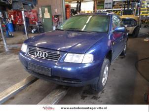 Demontage auto Audi A3 1996-2003 201018