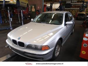 Demontage auto BMW 5-Serie 1995-2004 201330