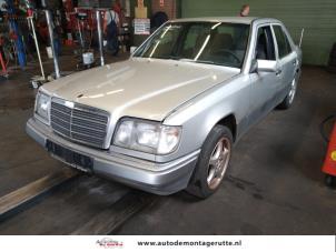Demontage auto Mercedes E-Klasse 1984-1995 201482