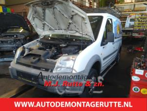 Demontage auto Ford Connect 2002-2013 201655