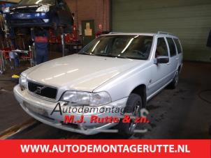 Demontage auto Volvo V70 1997-2002 201663