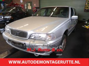 Demontage auto Volvo V70 1997-2002 201818