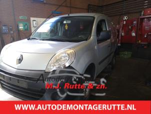 Demontage auto Renault Kangoo 2008-2008 201862