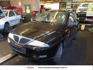 Demontage auto Lancia Y(Psilon) 1995-2003 201886