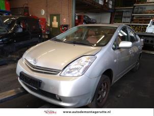 Demontage auto Toyota Prius 2003-2009 201893