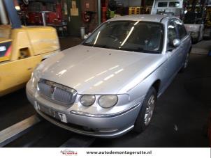 Demontage auto Rover 75 2003-2003 201966