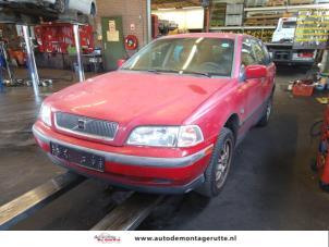 Demontage auto Volvo S40/V40 1995-2004 202058