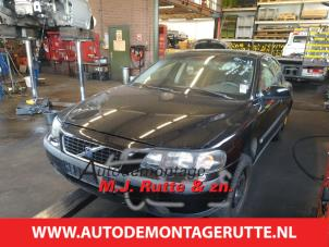 Demontage auto Volvo S60 2001-2001 202069