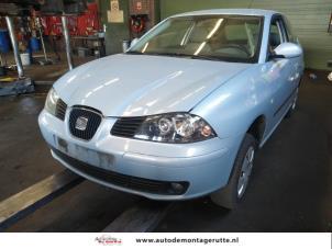 Demontage auto Seat Ibiza 2002-2009 202086