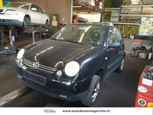 Demontage auto Volkswagen Lupo 1998-2005 202087