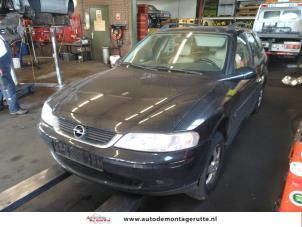 Demontage auto Opel Vectra 1996-2003 202092