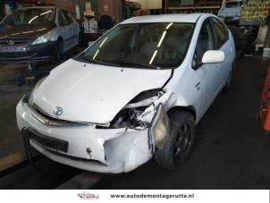 Demontage auto Toyota Prius 2003-2009 202618